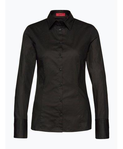 Damen Bluse - Etrixe1