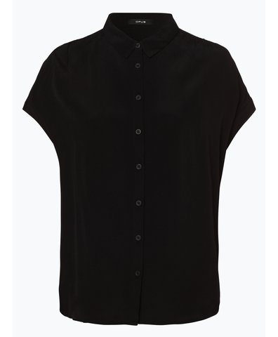 Damen Bluse - Fawell