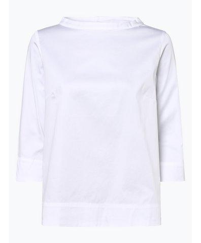 Damen Bluse - Fliana