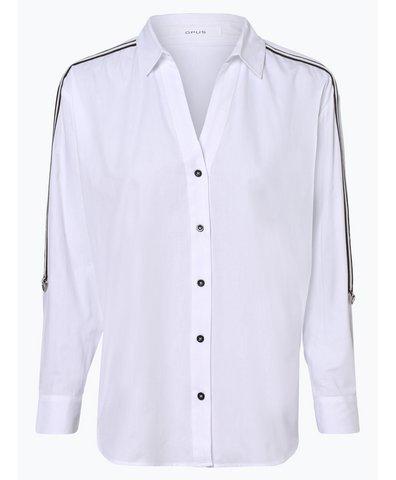 Damen Bluse - Fuline