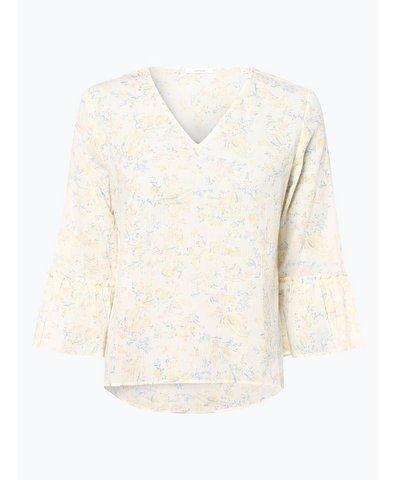 Damen Bluse - Fumelia Flower