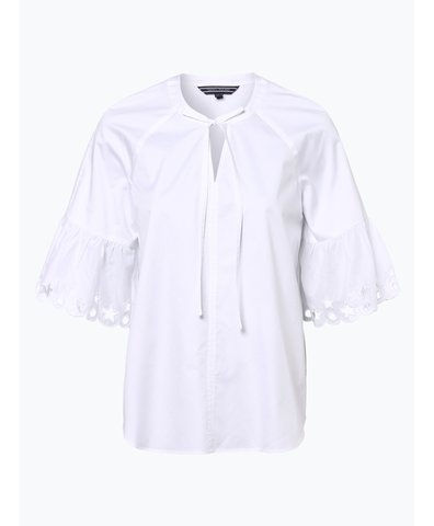 Damen Bluse - Hayette