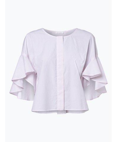 Damen Bluse - Mory