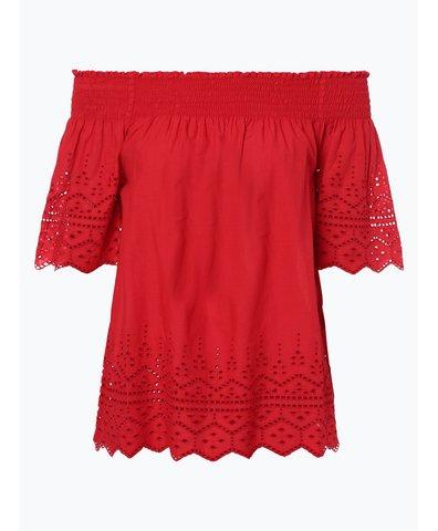 Damen Bluse - Onlshery
