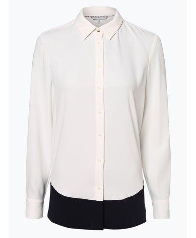 Damen Bluse - Sofie