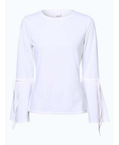 Damen Bluse - Tatiny