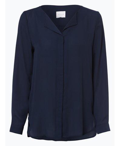 Damen Bluse - Vilucy