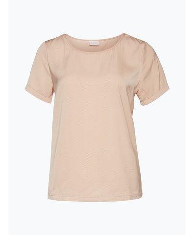 Damen Bluse - Vimelli