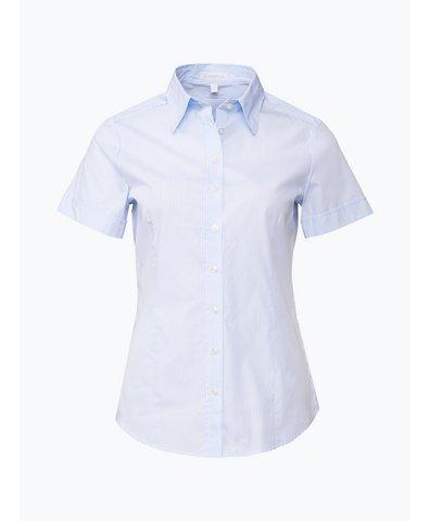 Damen Bluse