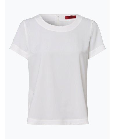Damen Blusenshirt - Clerisa-1
