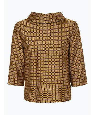 Damen Blusenshirt - Coordinates