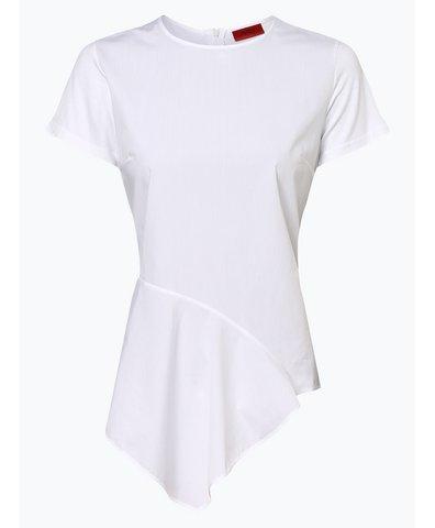 Damen Blusenshirt - Derita