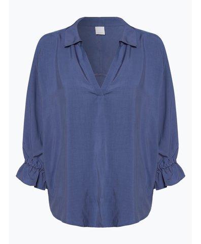Damen Blusenshirt - Elast