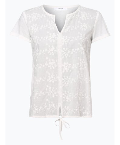 Damen Blusenshirt - Faleria