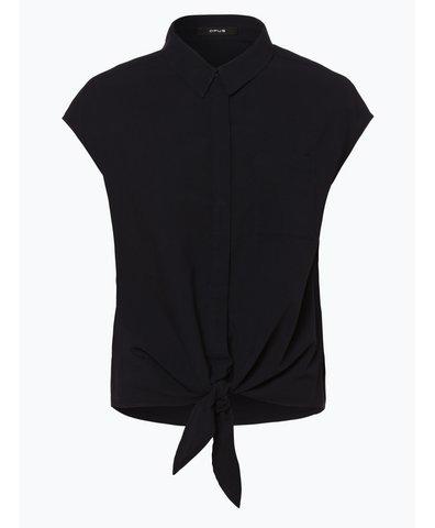 Damen Blusenshirt - Falim