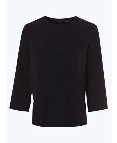 Damen Blusenshirt - Fari