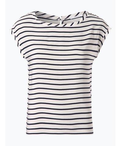 Damen Blusenshirt - Faune