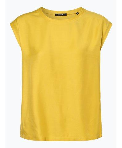Damen Blusenshirt - Finya