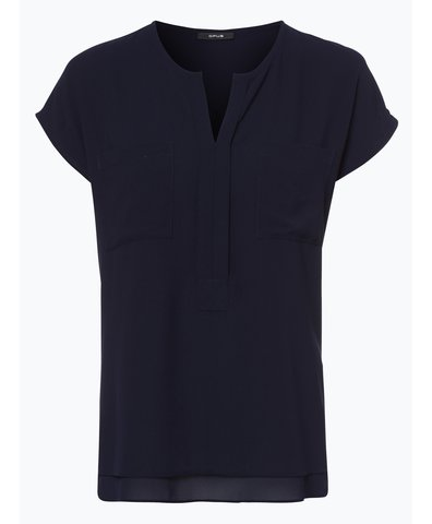 Damen Blusenshirt - Flusi