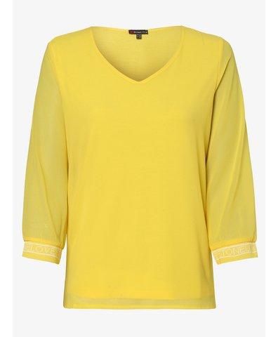 Damen Blusenshirt - Rafaela