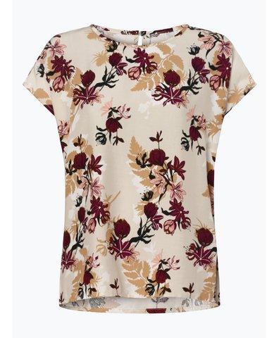Damen Blusenshirt - Sammy