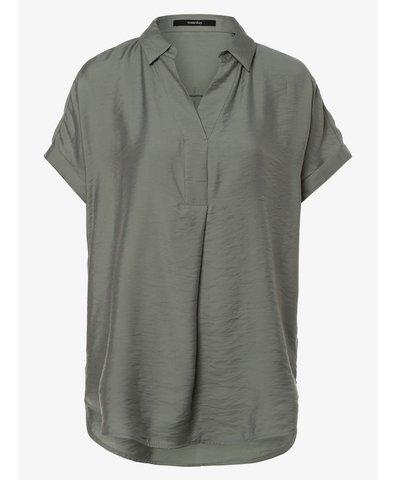 Damen Blusenshirt - Zanari