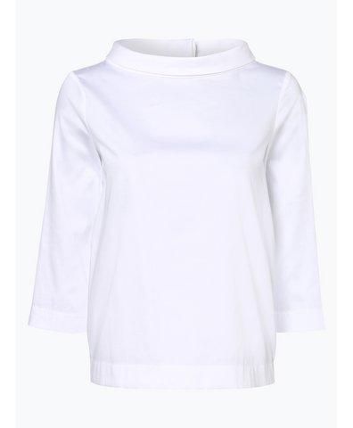 Damen Blusenshirt - Zapa