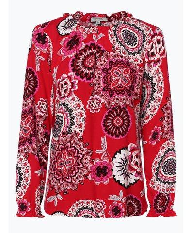 Damen Blusenshirt