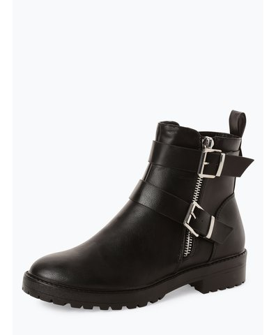 Damen Boots - Bad Buckle