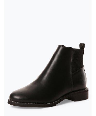 Damen Boots - Bibi