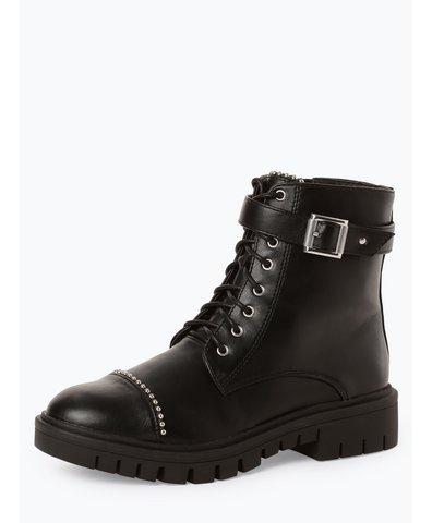Damen Boots - Drizzle