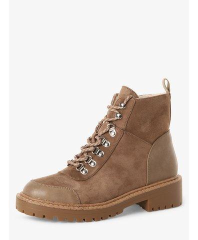 Damen Boots - Onlbold