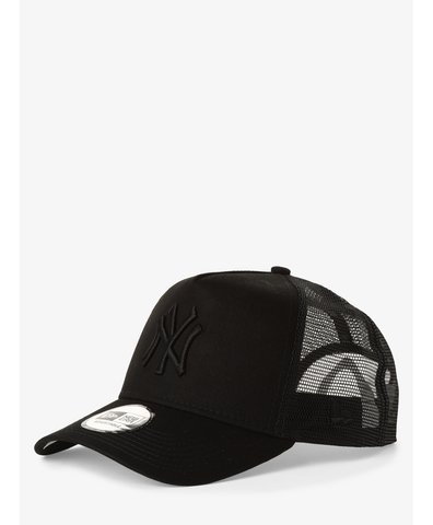 Damen Cap - Clean Trucker