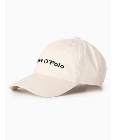 Damen Cap