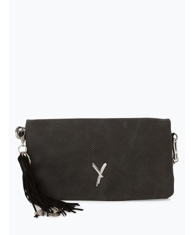 Damen Clutch - Romy Basic