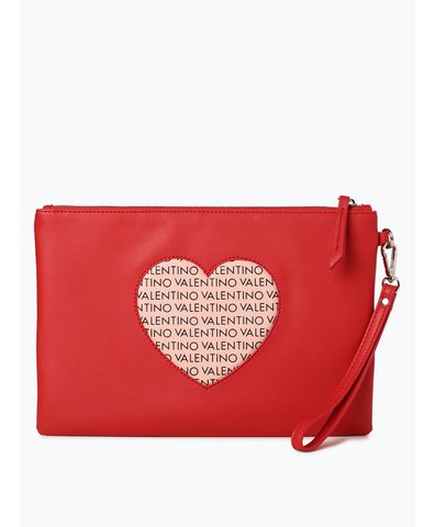 Damen Clutch - Summer Love