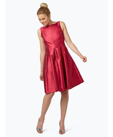 Damen Cocktailkleid