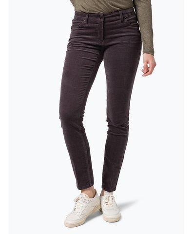 Damen Hosen Pants with Benefits: Diese Hosen ziehen Damen jetzt an! Vorteil Hose. Sie ist bequem, praktisch und einfach immer für jeden Stil zu haben. Ob Leggings, Jogger, Jumpsuit oder Chino, aus Baumwolle, Jersey oder Leder – in diesen Hosen laufen Frauen am liebsten auf.