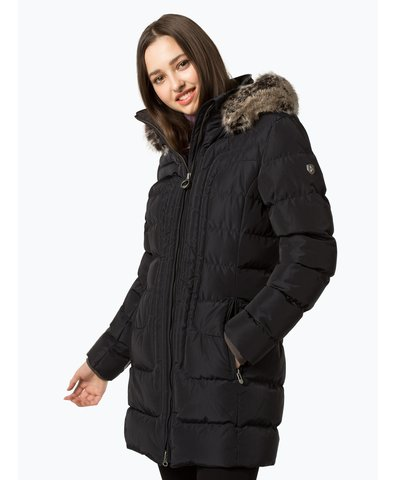 Damen Funktionsjacke - Astoria Long