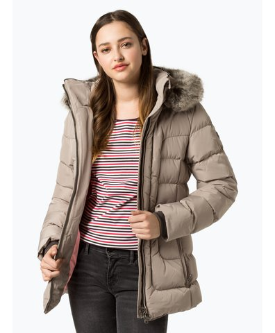 Damen Funktionsjacke - Astoria Medium