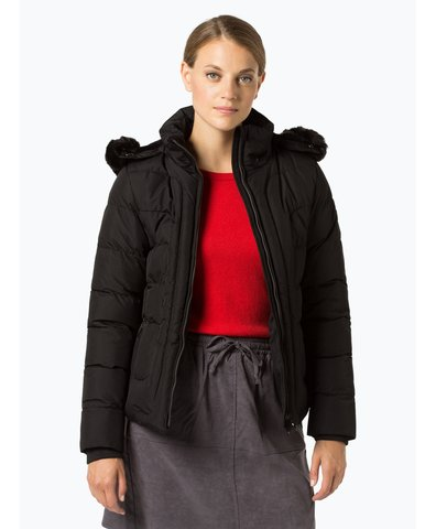 Damen Funktionsjacke - Belvedere Short