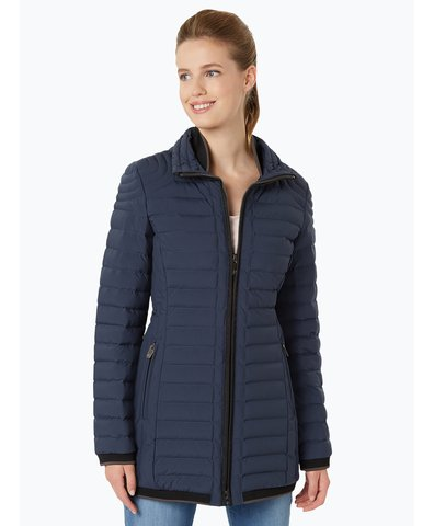 Damen Funktionsjacke - Helium Medium