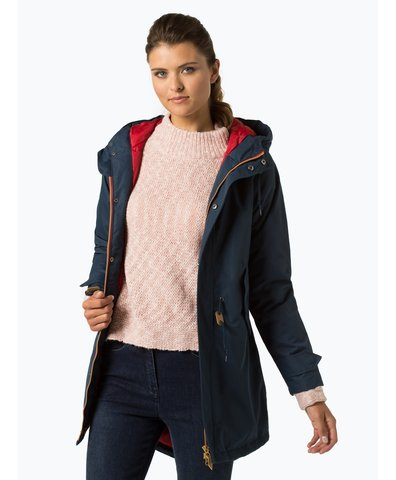 Damen Funktionsjacke - Watt'n Winter