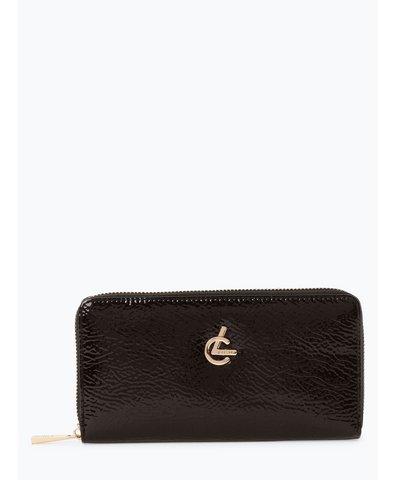 Damen Geldbörse - Bel