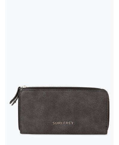 Damen Geldbörse - Kimberly