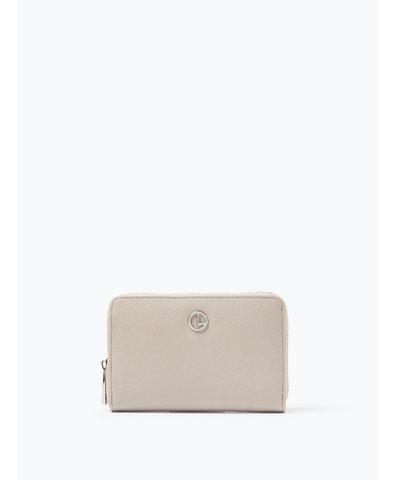 Damen Geldbörse - Saffiano