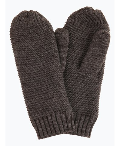 Damen Handschuhe - Billi