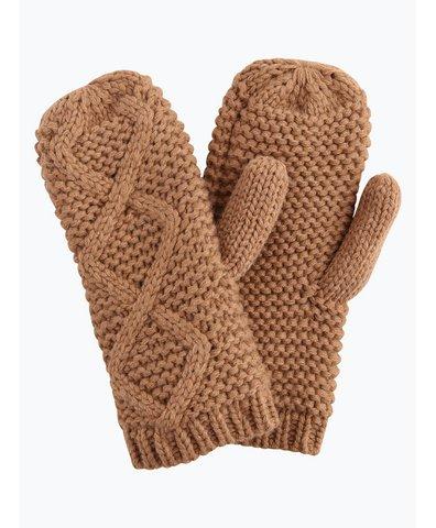 Damen Handschuhe - Judith Mittens