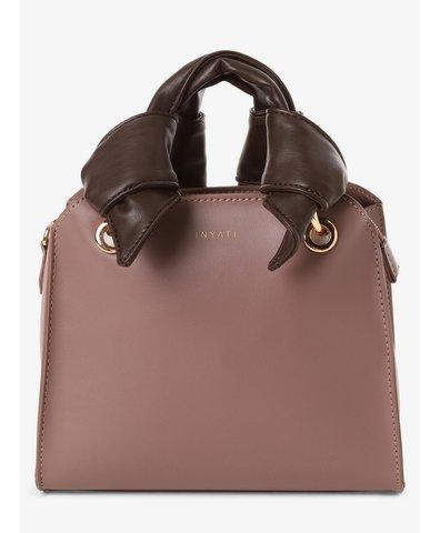 Damen Handtasche - Aria