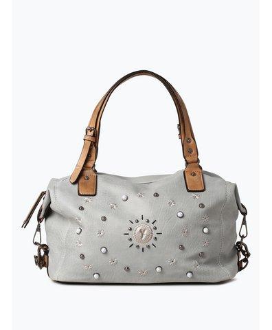 Damen Handtasche - Ashley